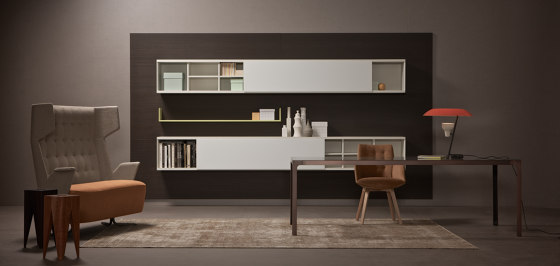 More | Coffee table by Estel Group | Coffee tables