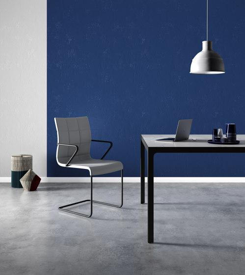 Verso | Office Chair von Estel Group | Stühle