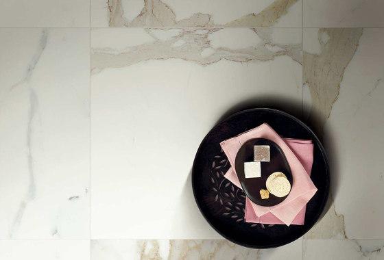 Antique Marble | Pure Marble_02 by Cerim by Florim | Ceramic tiles