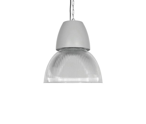 CAP 300 by LTS | Suspended lights