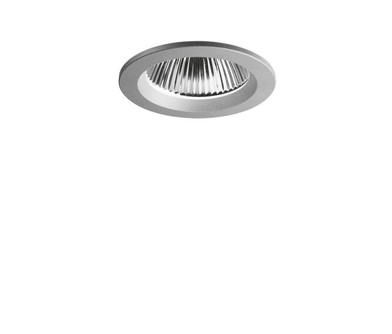 CSA 40 by LTS | Recessed ceiling lights