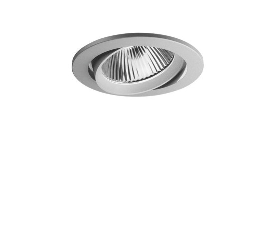 CSA 60 by LTS | Recessed ceiling lights