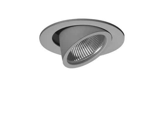 CSA 71 Round di LTS | Lampade soffitto incasso