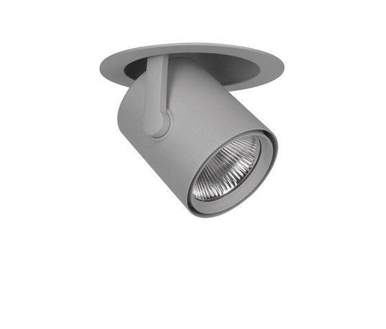 Jett 150 by LTS | Ceiling lights