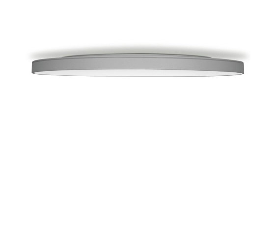 Lunata Large | Surface-Mounted & Pendant by LTS | Wall lights