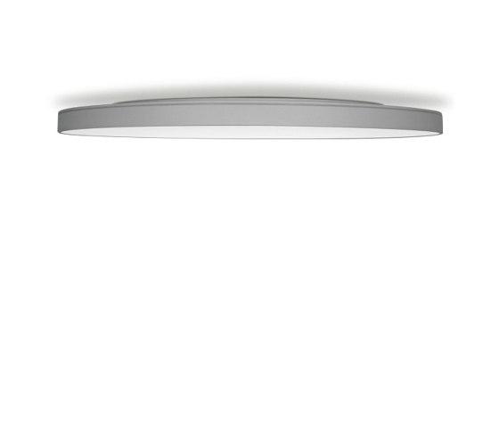 Lunata Large | Surface-Mounted & Pendant by LTS | Wall lights