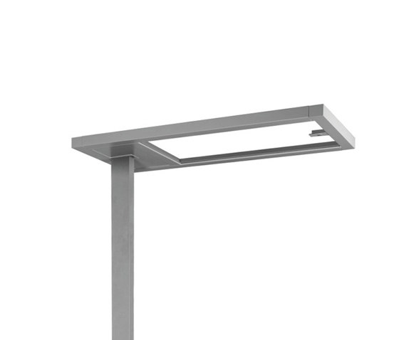 Piano | Free-Standing by LTS | Free-standing lights