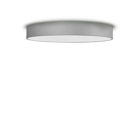PL 22 | Surface-Mounted & Pendant by LTS | Ceiling lights