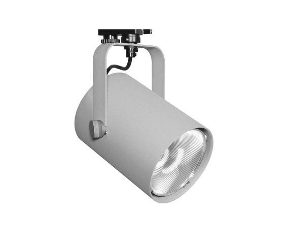 Torpedo 500 by LTS | Ceiling lights