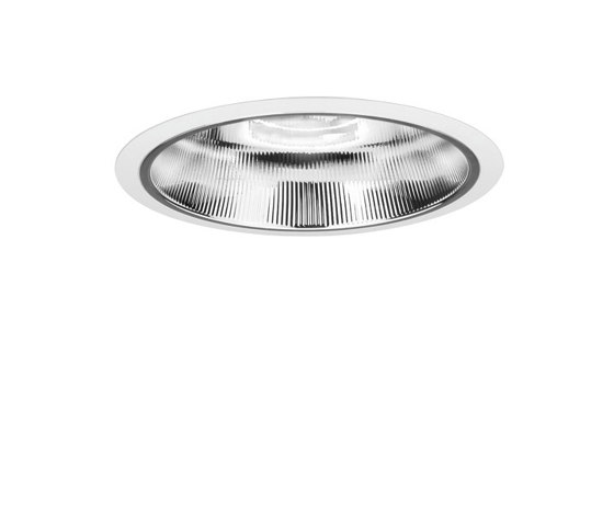 Topas | Recessed by LTS | Recessed ceiling lights