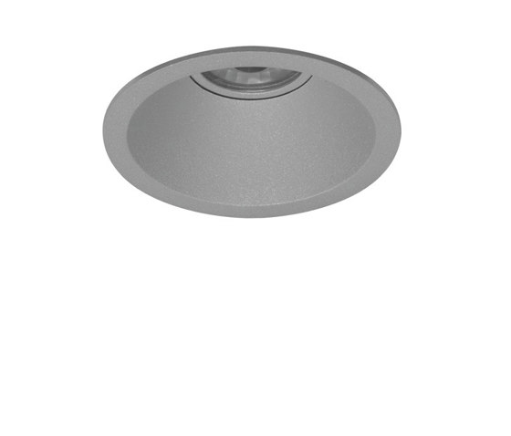 Vale-Tu Round Large by LTS | Recessed ceiling lights