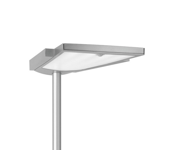 Imola | Free-Standing | Conventional by LTS | Table lights
