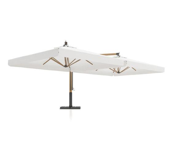 Felix-V Umbrella by Atmosphera | Parasols