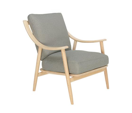 Marino | Chair de L.Ercolani | Fauteuils