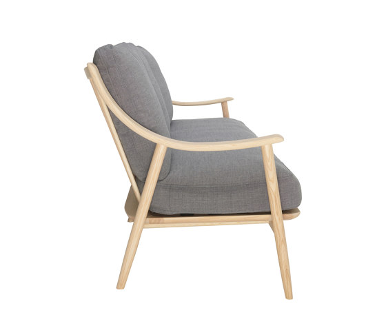 Marino | Large Sofa de L.Ercolani | Canapés
