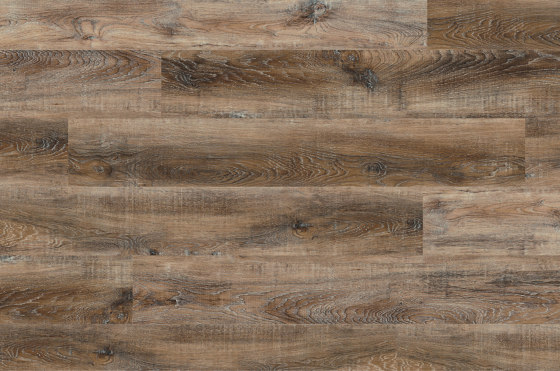 Click | PW 4060 by Project Floors | Synthetic panels