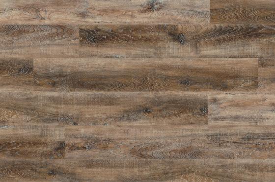 Click | PW 4060 di Project Floors | Lastre plastica