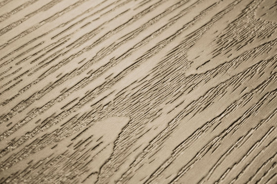 Click | PW 4100 by Project Floors | Synthetic panels