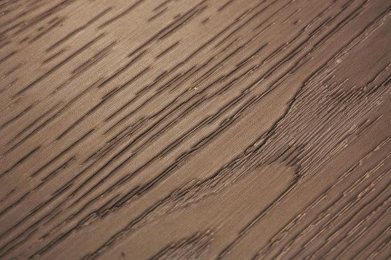 Click | PW 4120 di Project Floors | Lastre plastica