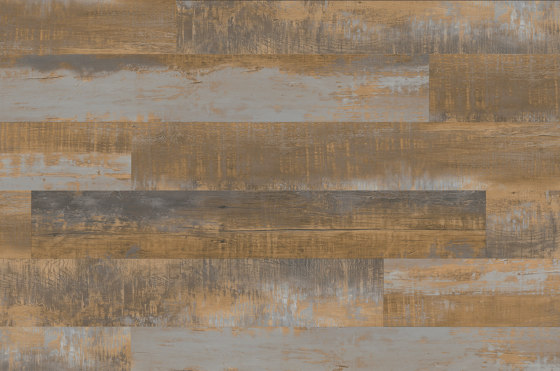 Click | PW 4170 de Project Floors | Planchas de plástico