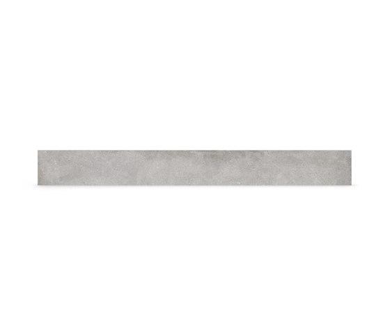 Cements Smoke by Ceramica Mayor | Ceramic tiles