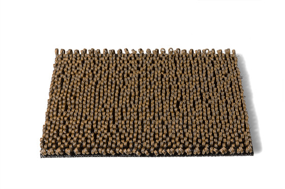 Beaufort 440140 8mm by Carpet Sign | Rugs