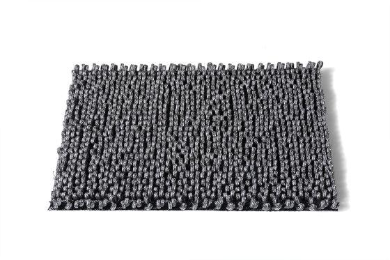 Beaufort 440170 de Carpet Sign | Alfombras / Alfombras de diseño