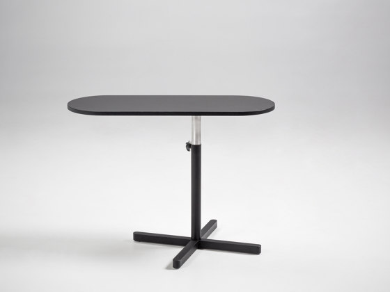 S-Table by Standard | Side tables