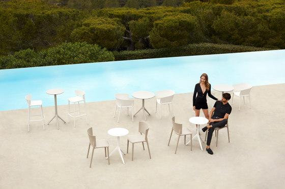 Africa chair von Vondom | Stühle