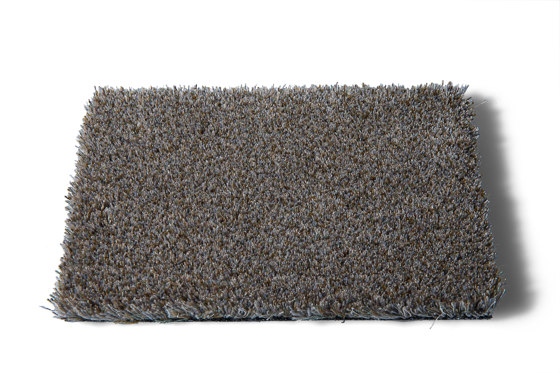 Lilain 40178 by Carpet Sign | Rugs
