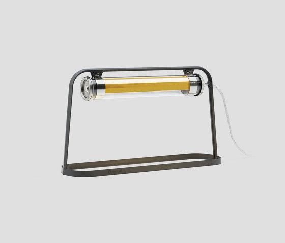 Astrup CB1201 by SAMMODE | Table lights