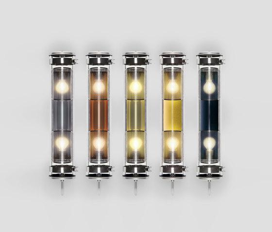 Rimbaud GR B2212 by SAMMODE | Wall lights