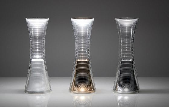 Cometogether by Artemide | Table lights