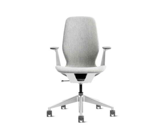 SILQ Chair by Steelcase | Office chairs