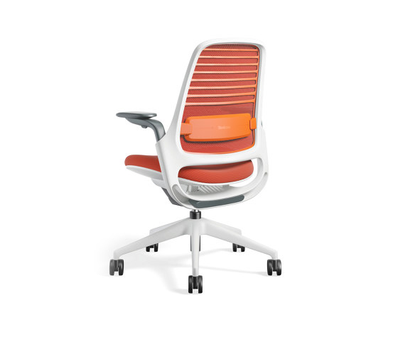 Steelcase Series 1 Chair by Steelcase | Office chairs