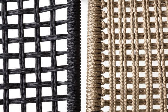 corda de Tonon | Sillas