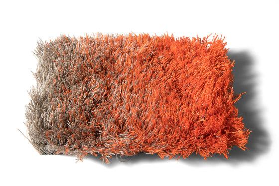 Caméléon 330020 45mm by Carpet Sign | Rugs