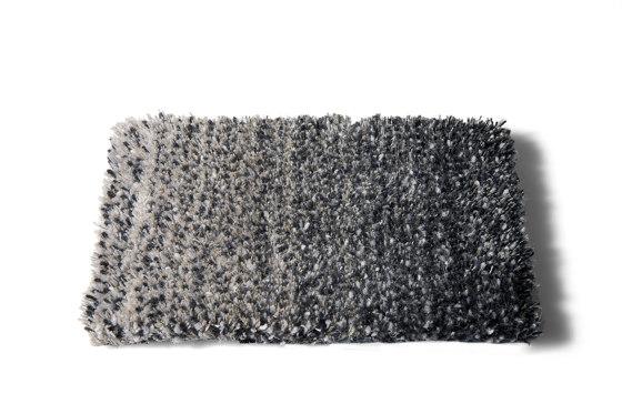 Sauvage dégradé 380040 by Carpet Sign | Rugs