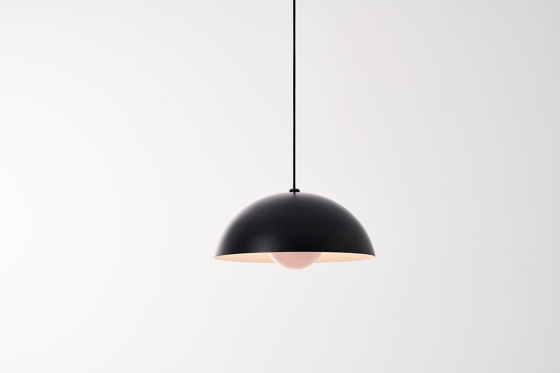 Apollo PS by SEEDDESIGN   Suspended lights