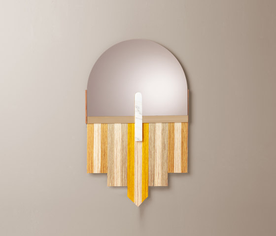 Souk by Dooq | Mirrors