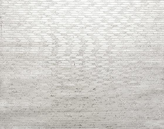 Papyrus de Arte | Revestimientos de paredes / papeles pintados