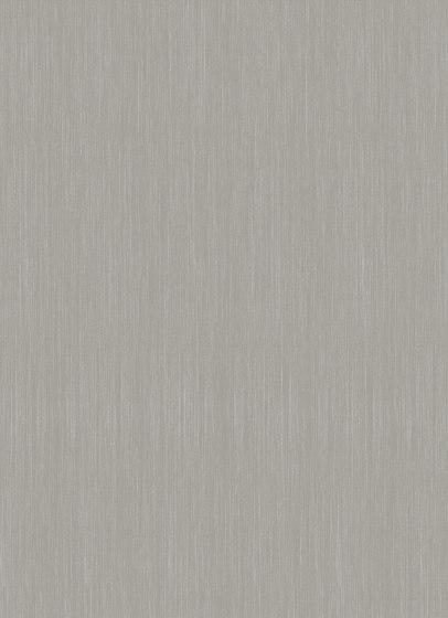 Temper de Arte | Revestimientos de paredes / papeles pintados