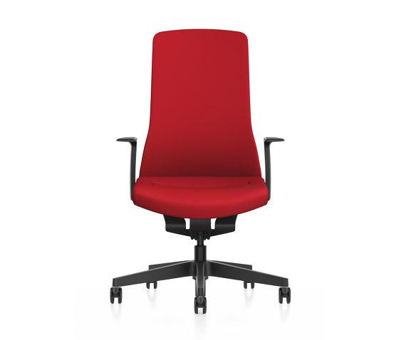 PUREis3 PU113 by Interstuhl | Office chairs