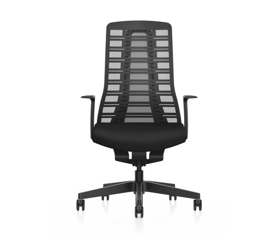 PUREis3 PU213 by Interstuhl | Office chairs