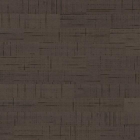 DI5.01.1 Black by YO2 | Wall panels