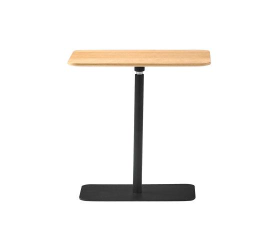 Nume de Inclass | Tables de bistrot