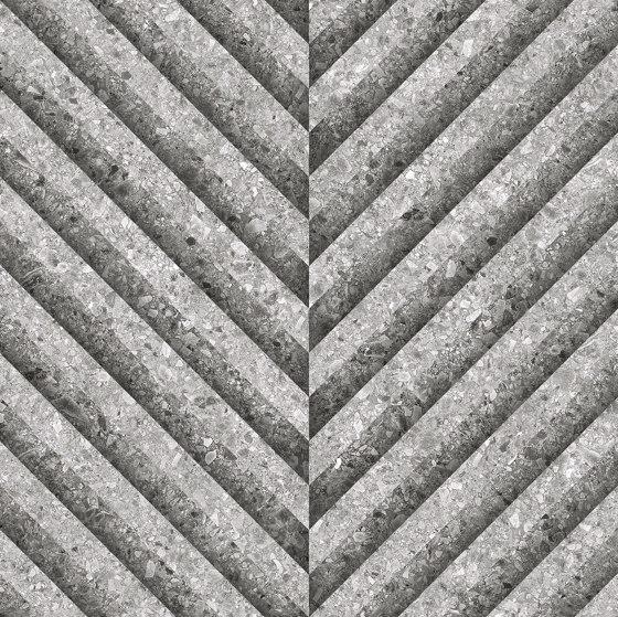 4 SEASONS TWILL di Wall&decò | Carta parati / tappezzeria