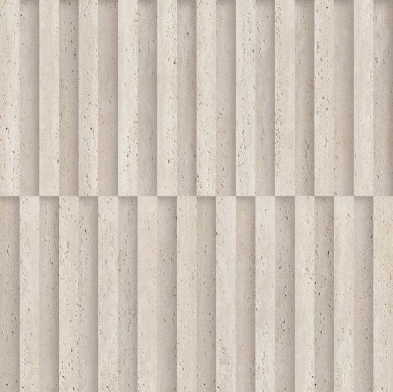 NOT A STROKE by Wall&decò | Wall coverings / wallpapers