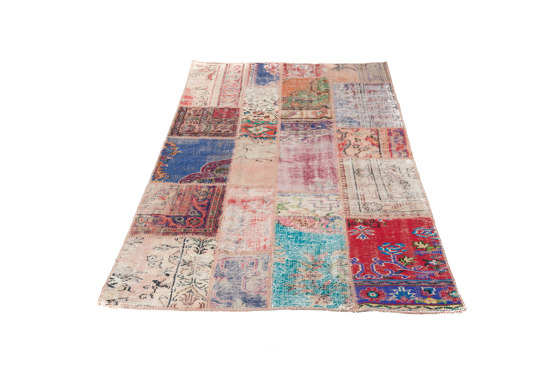 Vintage natural strong by massimo copenhagen | Rugs
