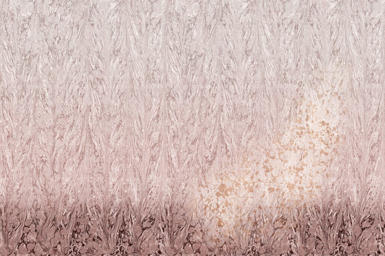 Bliss by GLAMORA | Bespoke wall coverings
